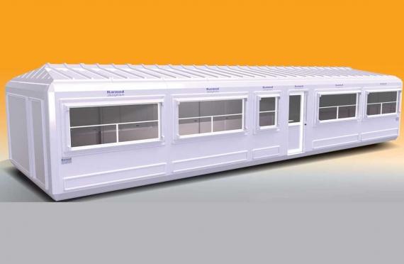 Binaan Mudah Alih 390x1230