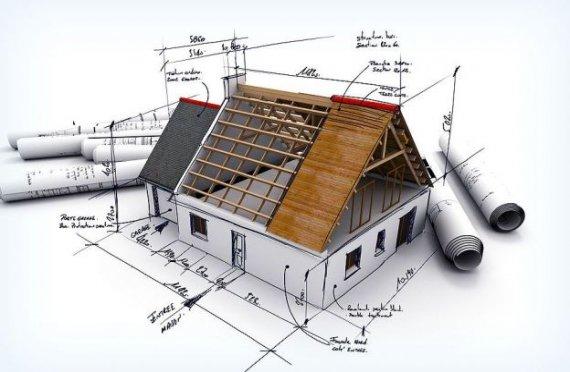 Spesifikasi Rumah Modular