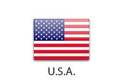 Rujukan Luar Negara Kami