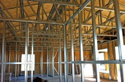 Kontena Tapak Pembinaan